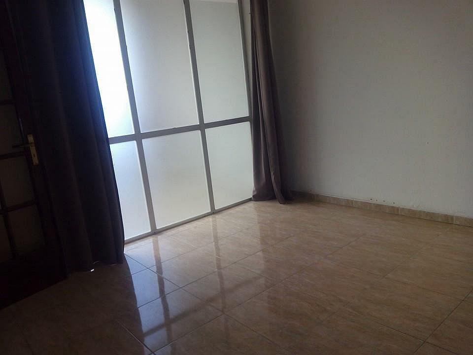 Piso en alquiler en calle Joan Miro, Portopí en Palma de Mallorca - 257380336