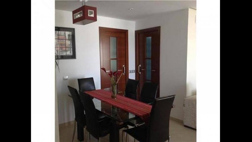 Piso en alquiler en calle Gabriel Roca, Son Armadams en Palma de Mallorca - 258857008