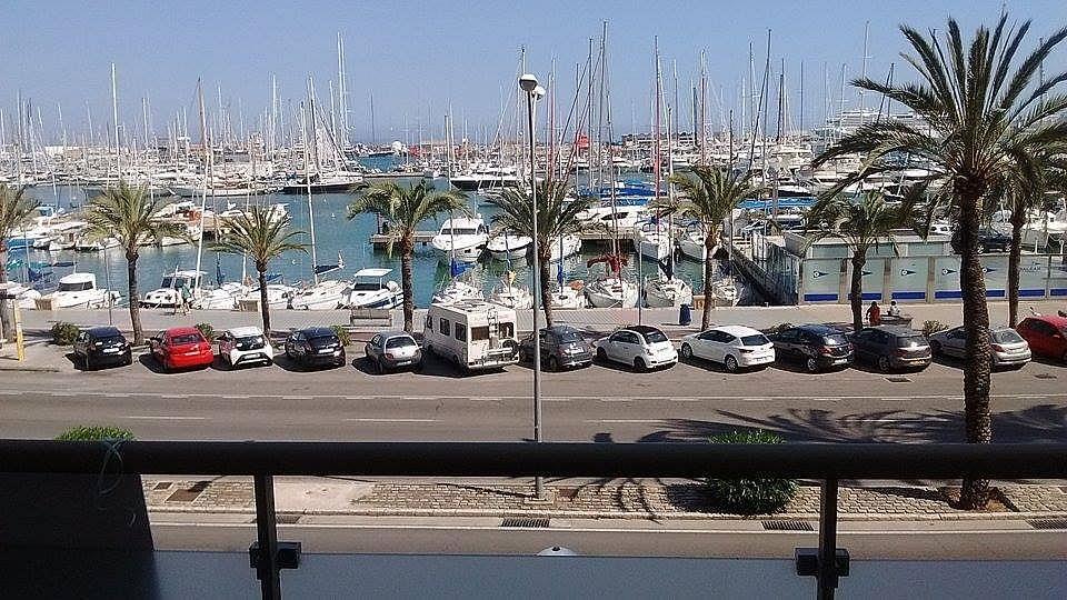 Piso en alquiler en calle Gabriel Roca, Son Espanyol - 284835677