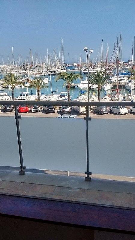 Piso en alquiler en calle Gabriel Roca, Son Espanyol - 284835678