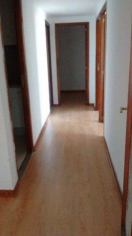 Piso en alquiler en calle Gabriel Roca, Son Espanyol - 284835679