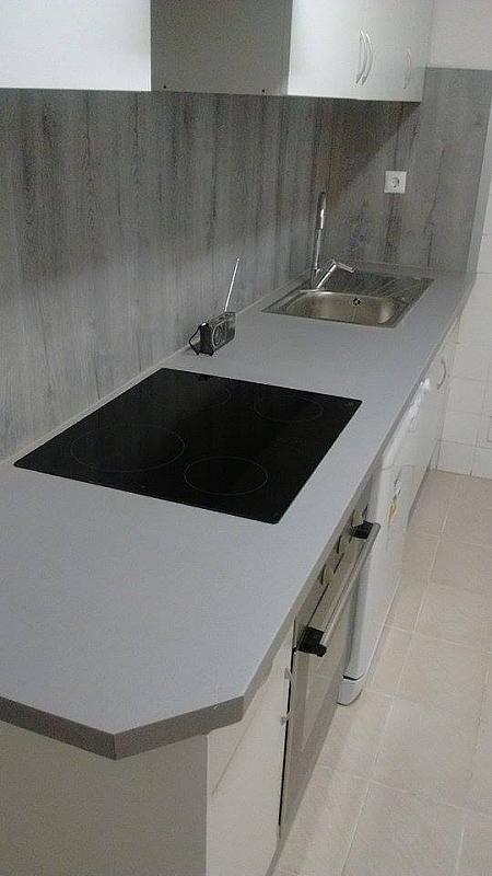 Piso en alquiler en calle Gabriel Roca, Son Espanyol - 284835685