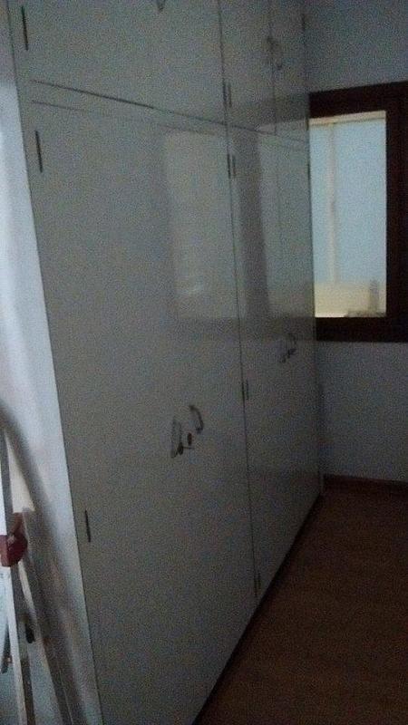 Piso en alquiler en calle Gabriel Roca, Son Espanyol - 284835692