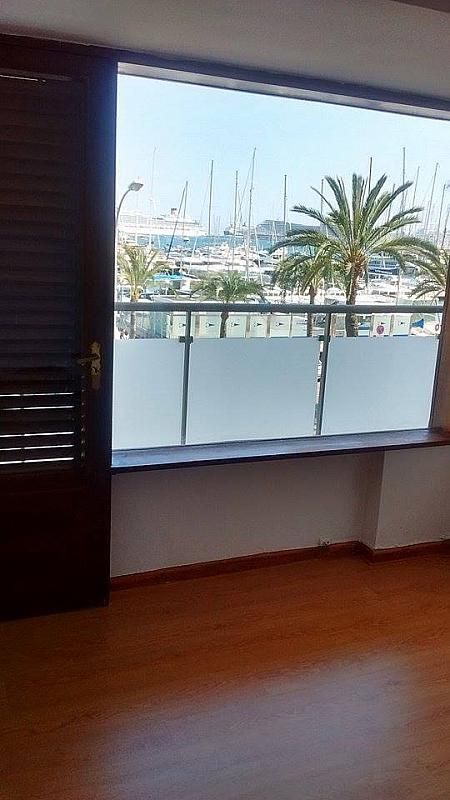 Piso en alquiler en calle Gabriel Roca, Son Espanyol - 284835693