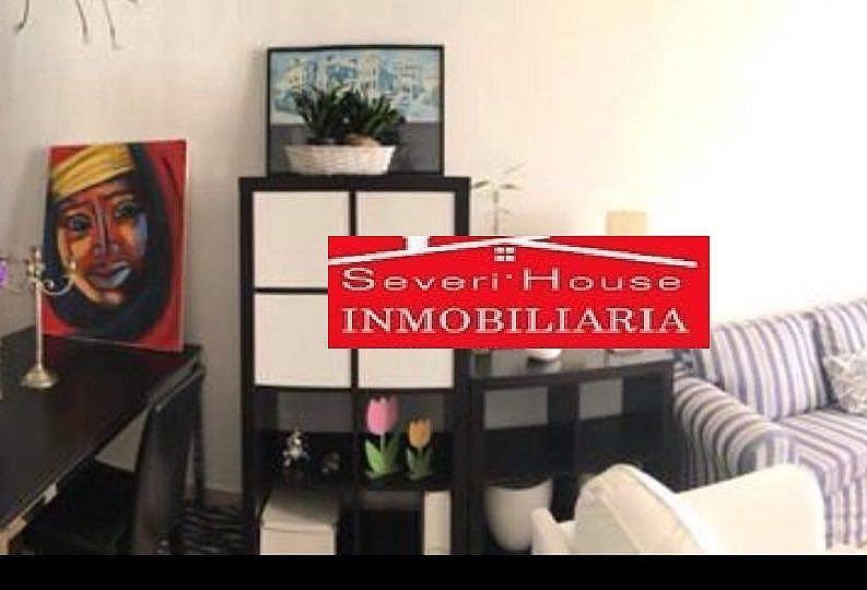 Piso en alquiler en calle Santa Ponça, Santa Ponça - 322045620