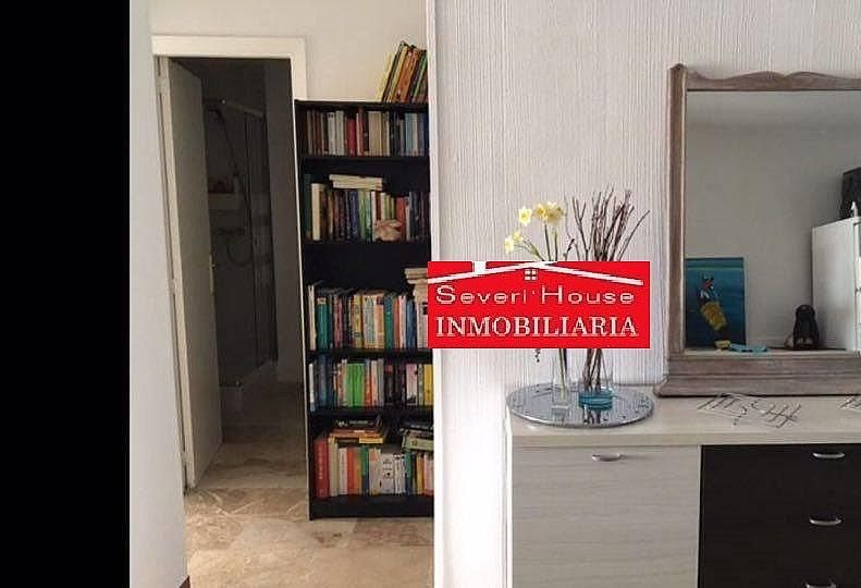 Piso en alquiler en calle Santa Ponça, Santa Ponça - 322045623