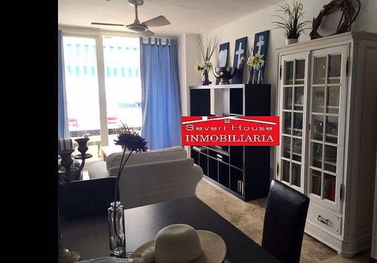 Piso en alquiler en calle Santa Ponça, Santa Ponça - 322045626