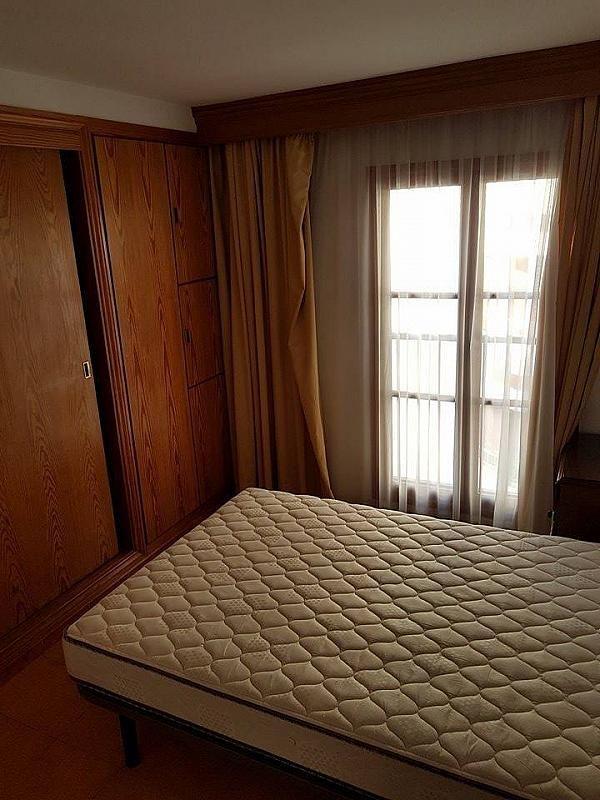 Piso en alquiler en calle Vicente Yamez Pinzon, Santa Catalina en Palma de Mallorca - 327571677