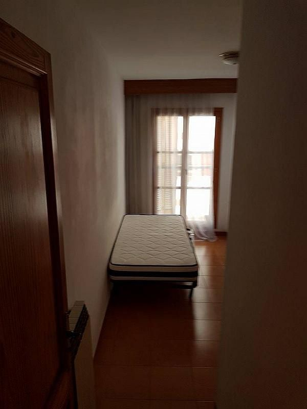 Piso en alquiler en calle Vicente Yamez Pinzon, Santa Catalina en Palma de Mallorca - 327571680
