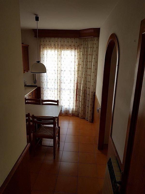 Piso en alquiler en calle Vicente Yamez Pinzon, Santa Catalina en Palma de Mallorca - 327571686