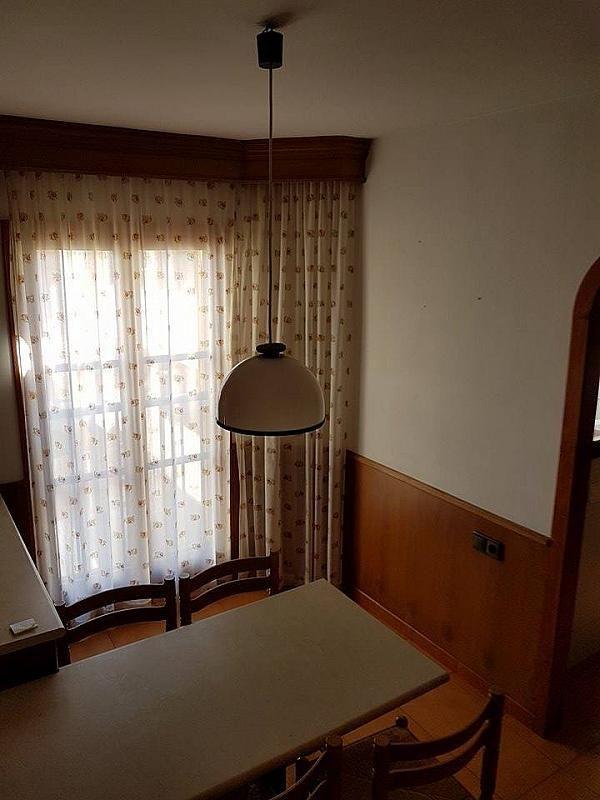 Piso en alquiler en calle Vicente Yamez Pinzon, Santa Catalina en Palma de Mallorca - 327571688