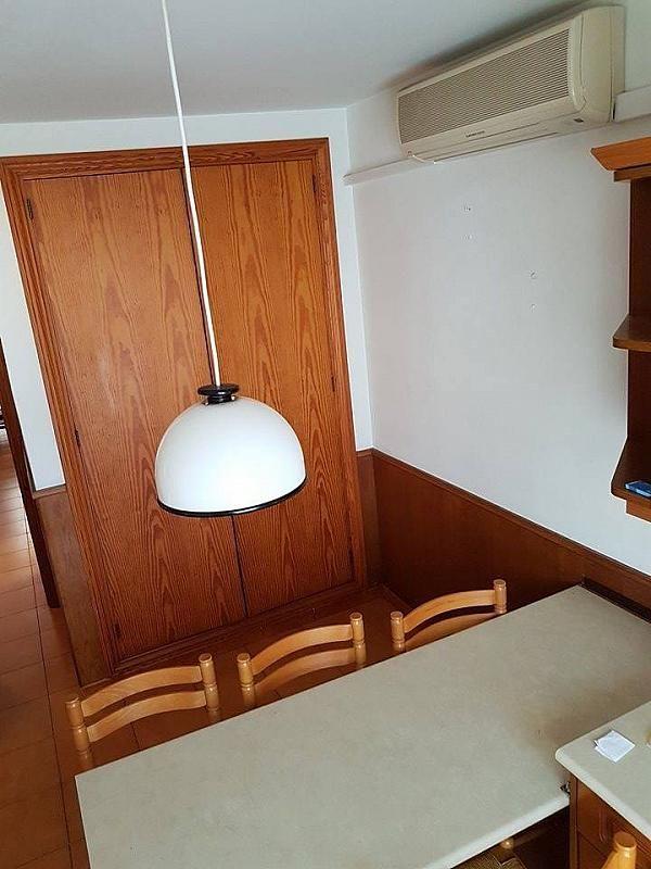Piso en alquiler en calle Vicente Yamez Pinzon, Santa Catalina en Palma de Mallorca - 327571690