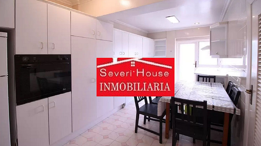 Piso en alquiler en calle Gabriel Alomar, El Mercat en Palma de Mallorca - 327636180