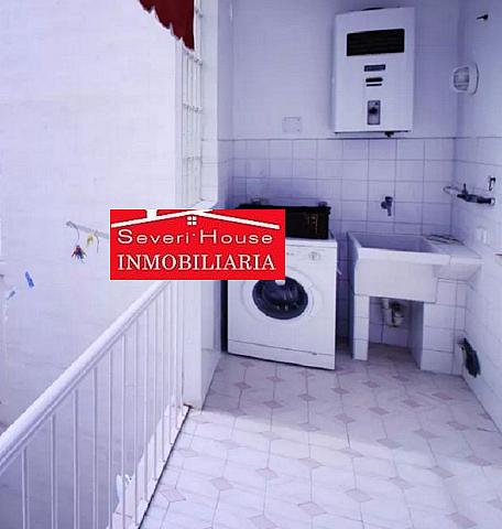 Piso en alquiler en calle Gabriel Alomar, El Mercat en Palma de Mallorca - 327636184
