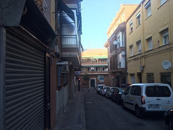 Local en alquiler en Fortuna en Leganés - 325652337