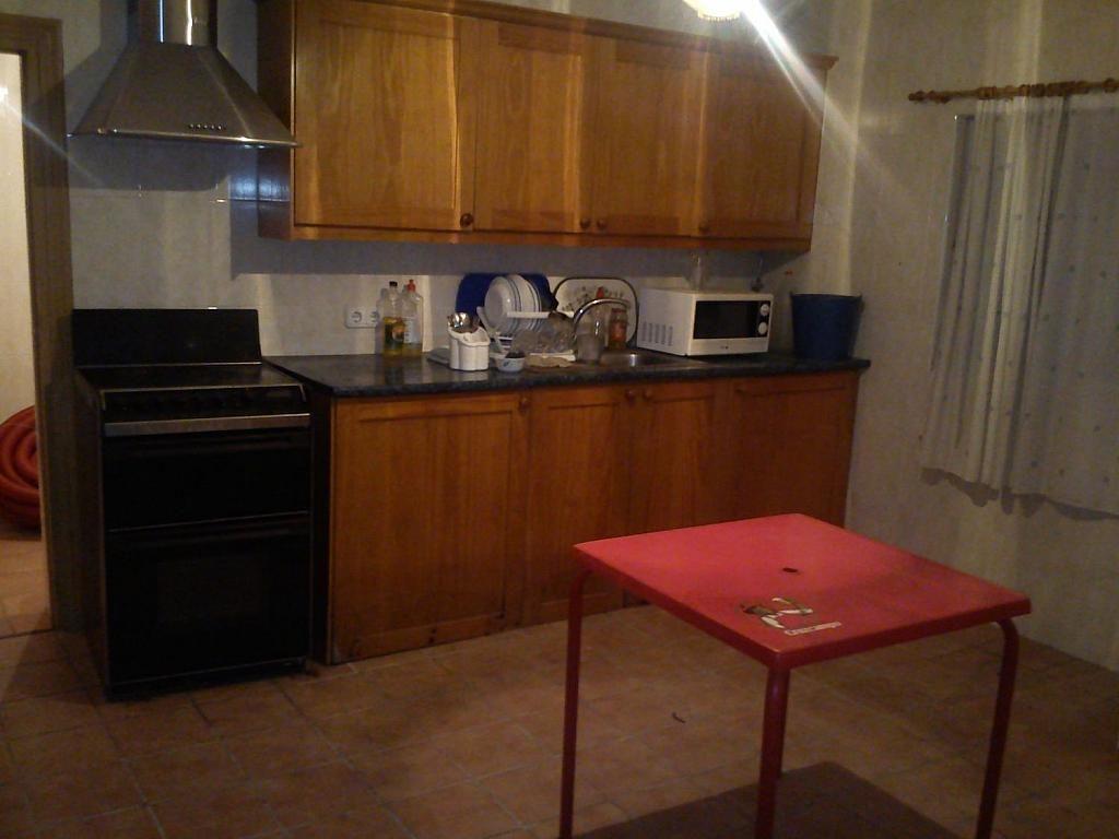 Casa rural en alquiler en Cártama - 358883111