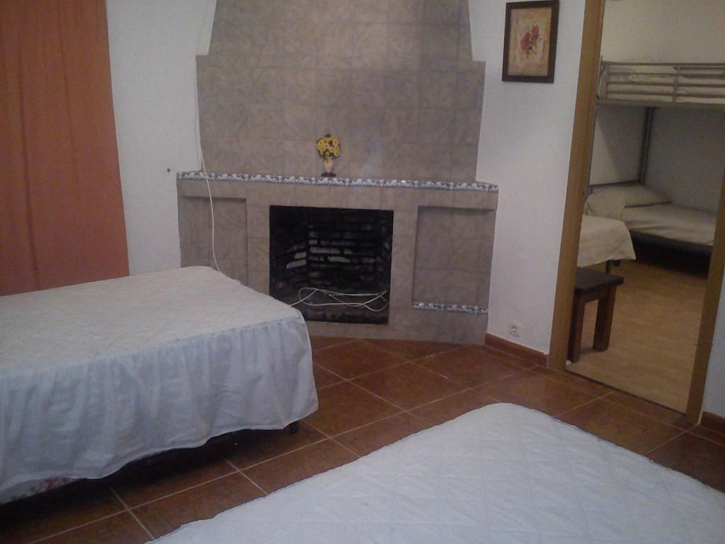Casa rural en alquiler en Cártama - 358883117