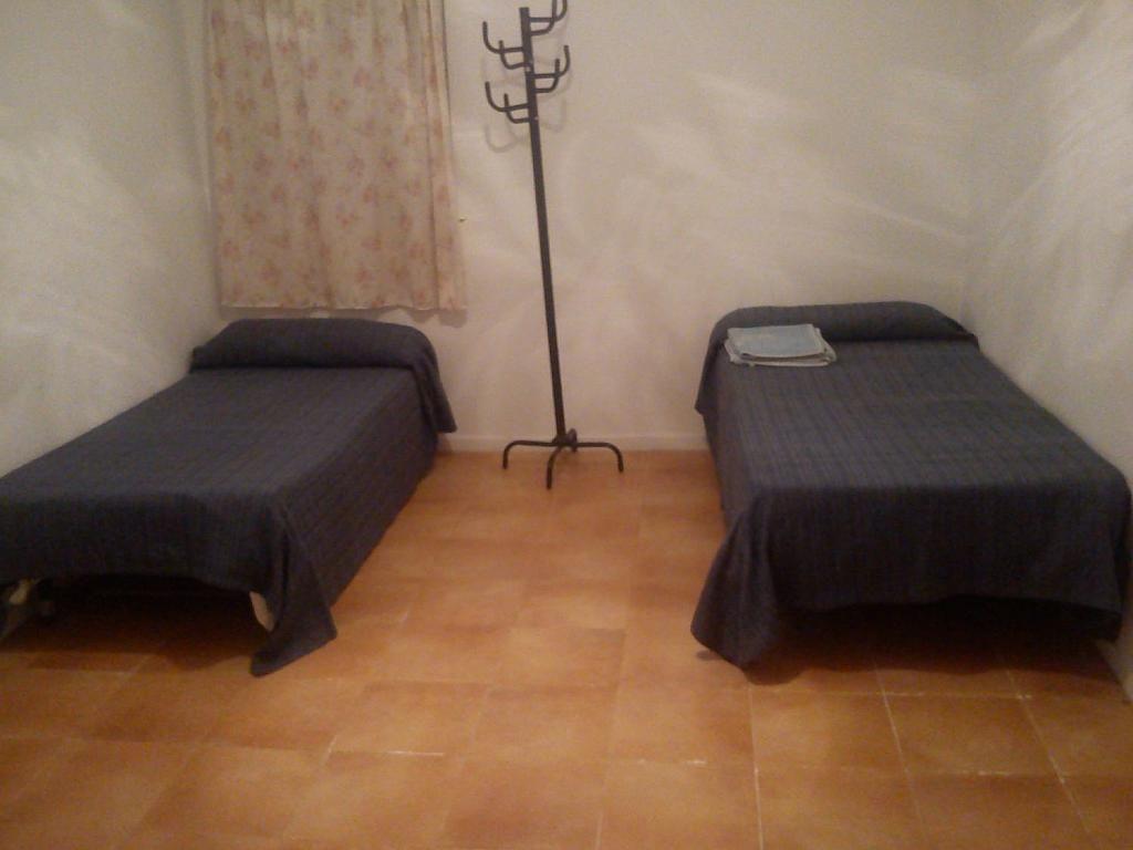 Casa rural en alquiler en Cártama - 358883123