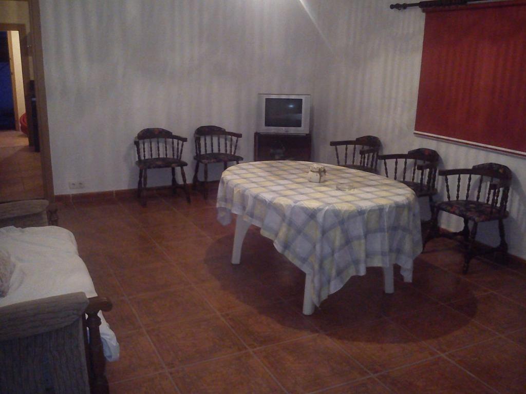 Casa rural en alquiler en Cártama - 358883126