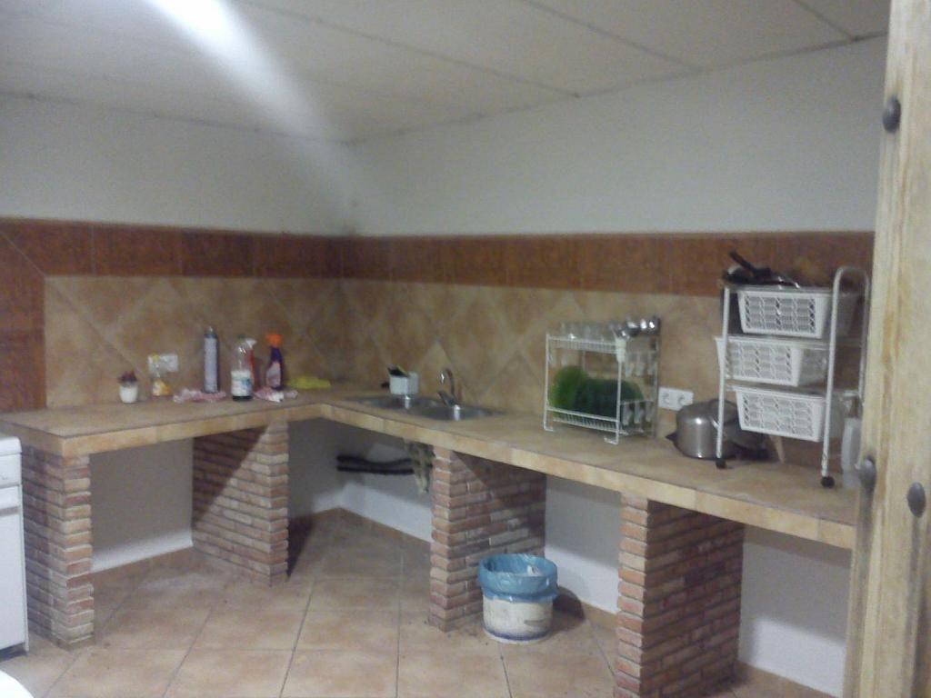 Casa rural en alquiler en Cártama - 358883132