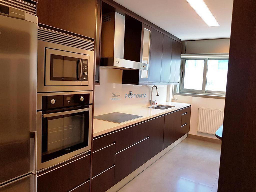 Alquiler de pisos de particulares en la comarca de comarca for Pisos baratos en sevilla particulares