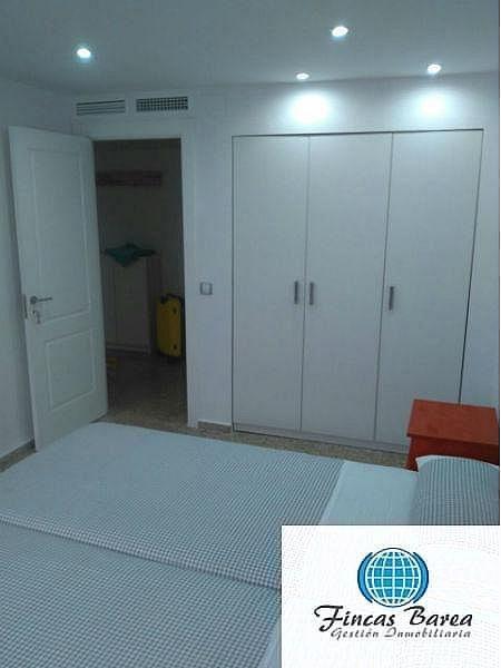Foto9 - Piso en alquiler en Centro  en Fuengirola - 198362741