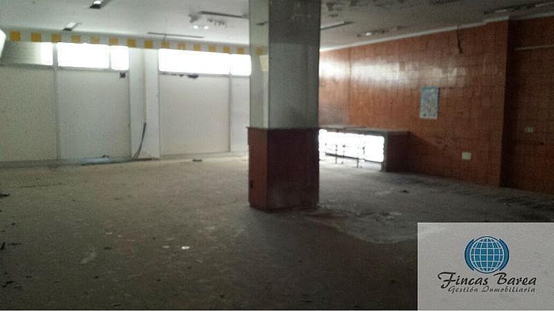 Foto1 - Local comercial en alquiler en Fuengirola - 238715464