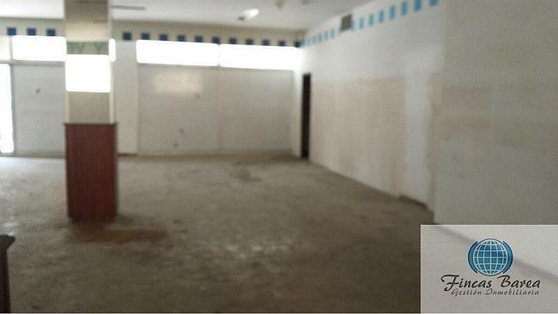 Foto5 - Local comercial en alquiler en Fuengirola - 238715476