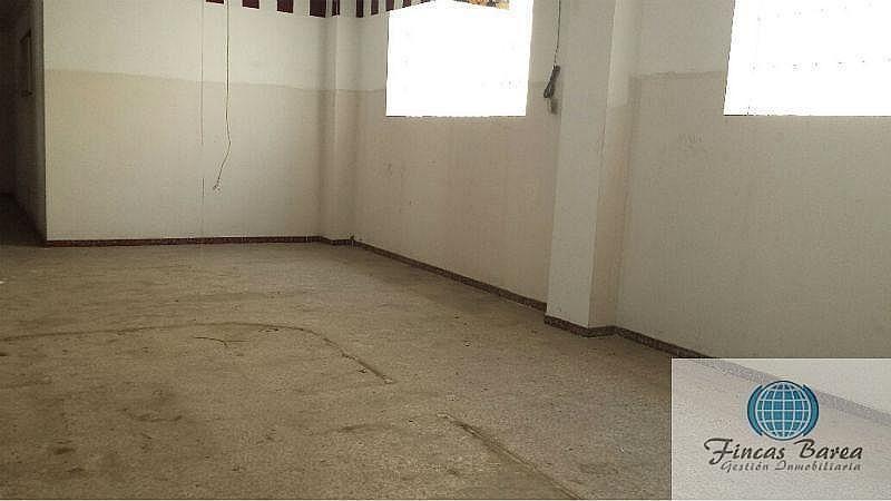 Foto6 - Local comercial en alquiler en Fuengirola - 238715479