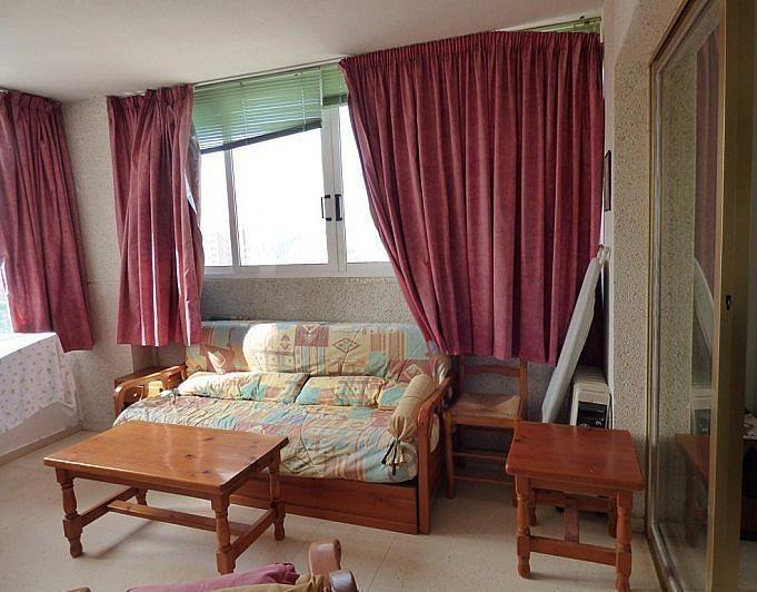 - Apartamento en venta en calle Avinguda de la Vila Joyosa, Benidorm - 247496972