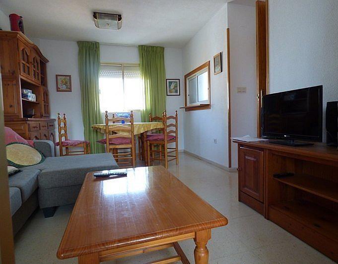- Apartamento en venta en calle Avinguda de la Vila Joyosa, Benidorm - 247496978