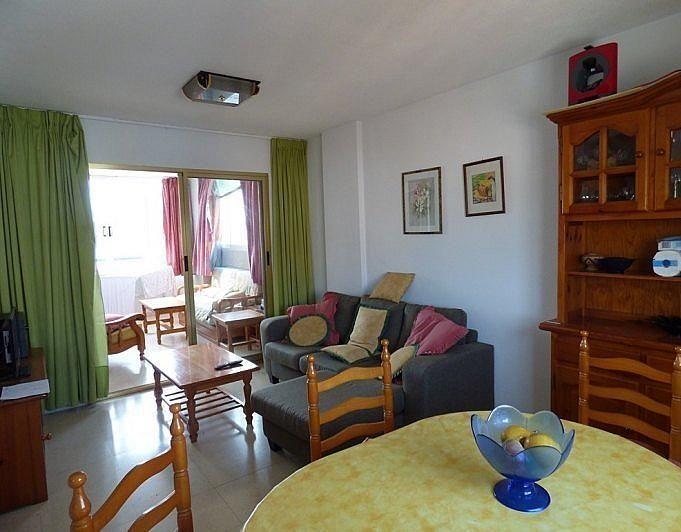 - Apartamento en venta en calle Avinguda de la Vila Joyosa, Benidorm - 247496981