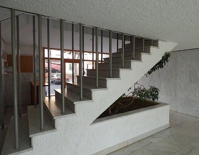 - Apartamento en venta en calle Avinguda de la Vila Joyosa, Benidorm - 247496987