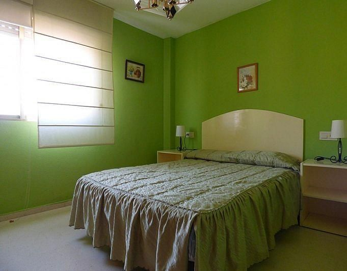 - Apartamento en venta en calle Avinguda de la Vila Joyosa, Benidorm - 247496990