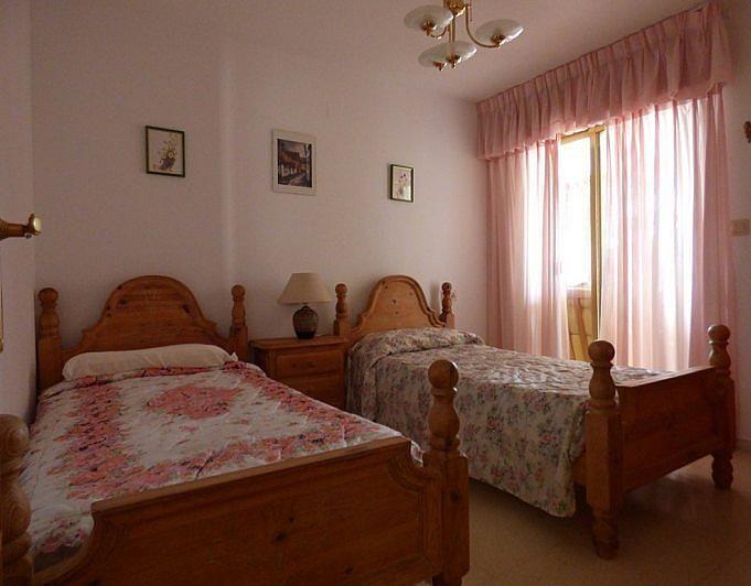 - Apartamento en venta en calle Avinguda de la Vila Joyosa, Benidorm - 247496993