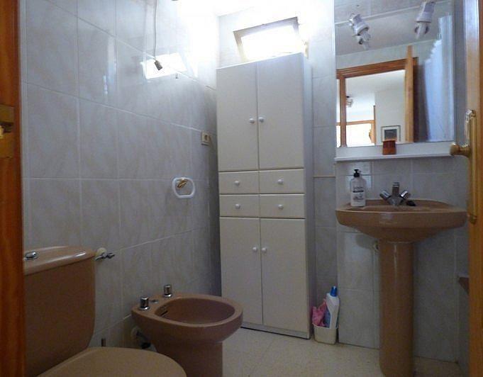 - Apartamento en venta en calle Avinguda de la Vila Joyosa, Benidorm - 247496996