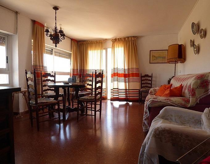 - Apartamento en venta en carretera Del Albir, Altea - 272867653