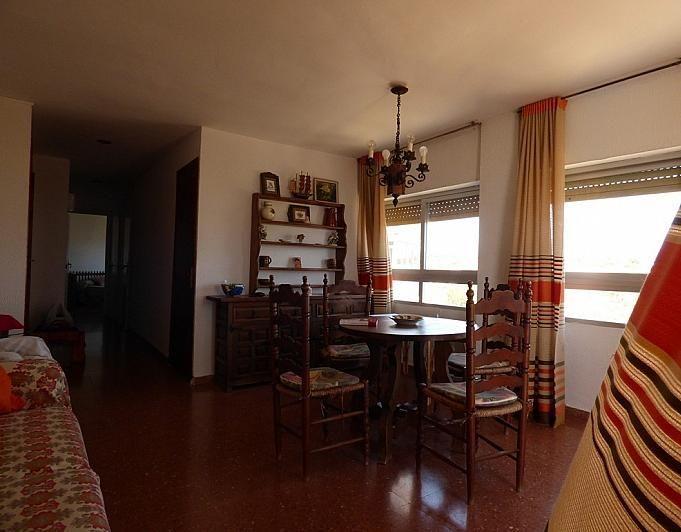 - Apartamento en venta en carretera Del Albir, Altea - 272867656
