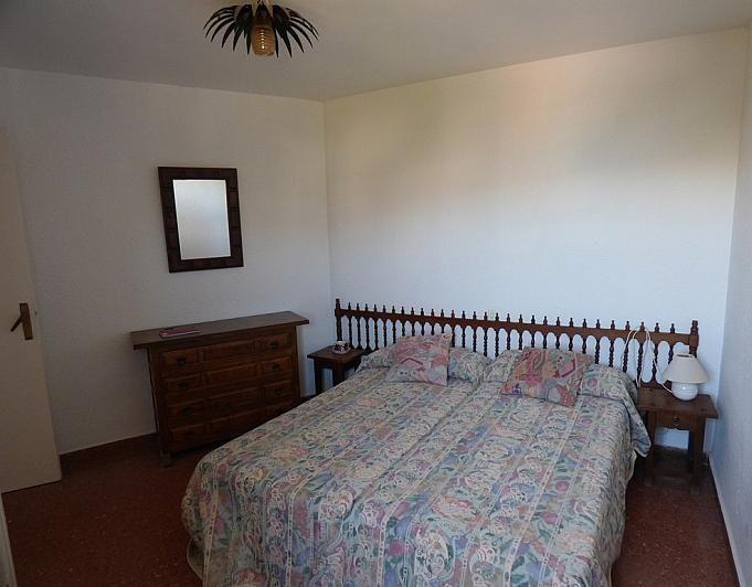 - Apartamento en venta en carretera Del Albir, Altea - 272867659