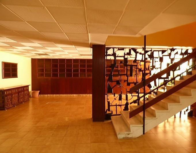 - Apartamento en venta en carretera Del Albir, Altea - 272867683