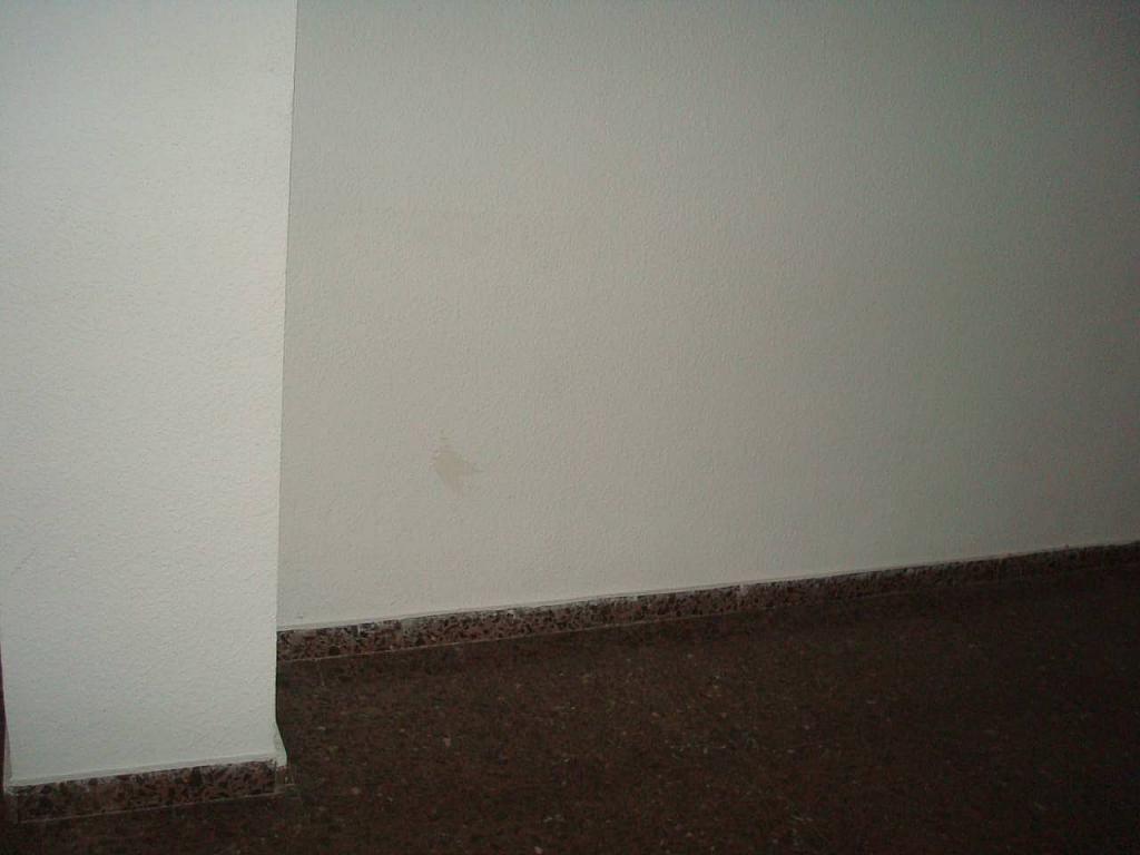 Oficina en alquiler en La Roqueta en Valencia - 258849903