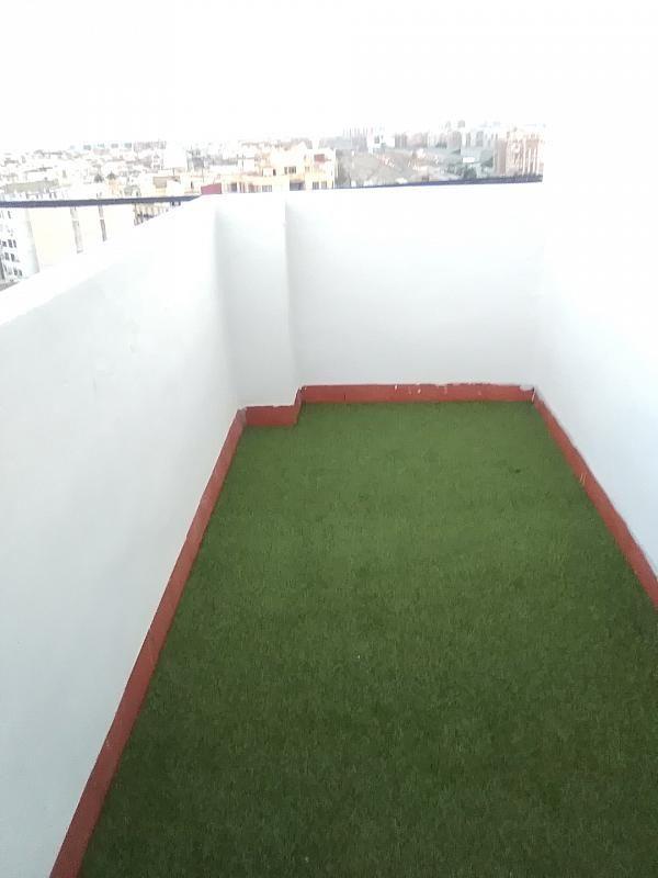 Oficina en alquiler en Sant Francesc en Valencia - 342531344