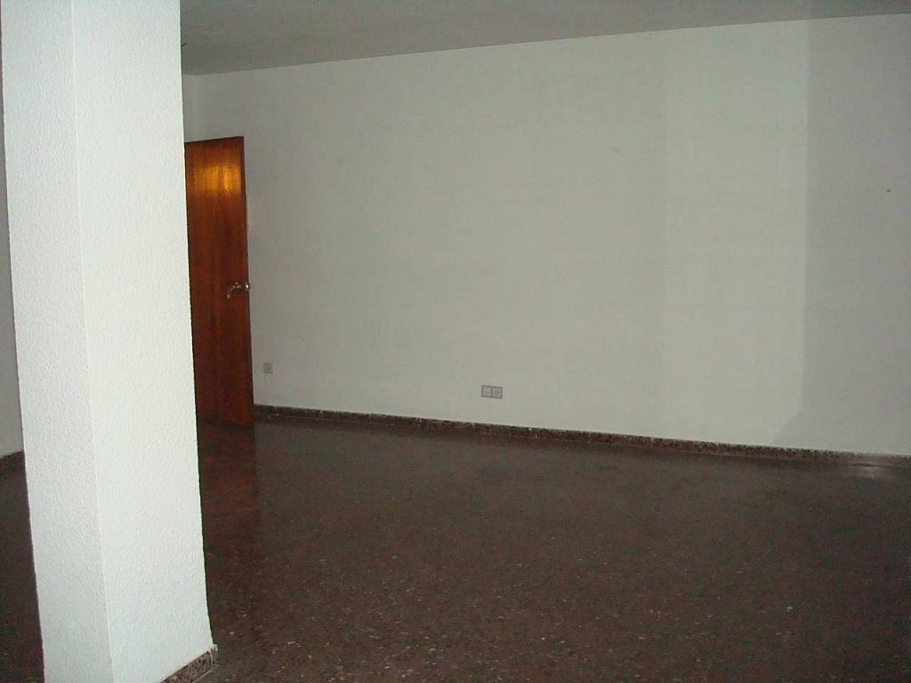 Oficina en alquiler en La Roqueta en Valencia - 205075084