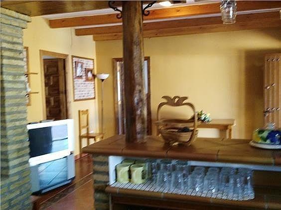 Casa en alquiler en Coria del Río - 309970413