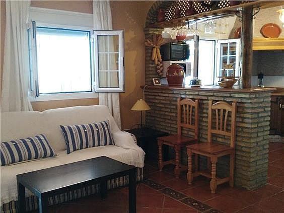 Casa en alquiler en Coria del Río - 309970419