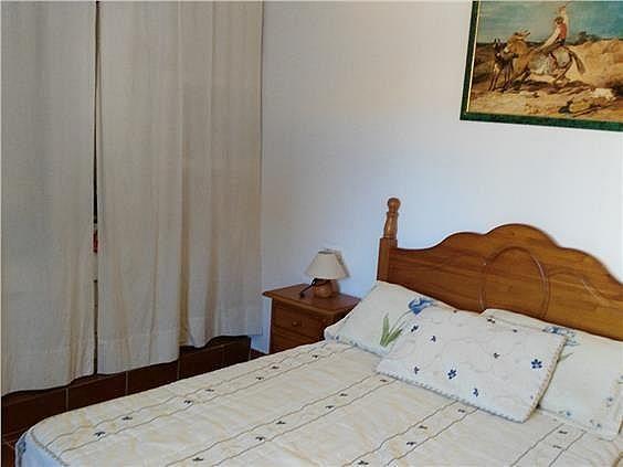 Casa en alquiler en Coria del Río - 309970452