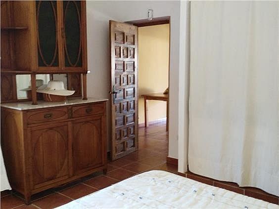 Casa en alquiler en Coria del Río - 309970455