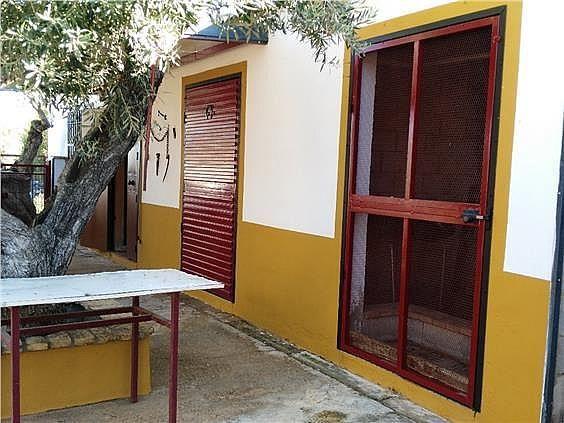 Casa en alquiler en Coria del Río - 309970500