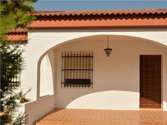 Casa en alquiler en Mairena del Alcor - 329529467
