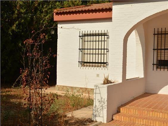 Casa en alquiler en Mairena del Alcor - 329529470